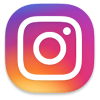 Instagram erhält neues Logo & neues Design