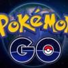 Kleines Update für Pokemon Go angekündigt