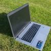 Ein Jahr mit dem ASUS R752LX-T4070H: Mein Fazit zum Notebook