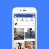 Facebook Marketplace: Kaufe und Verkaufe Dinge auf Facebook