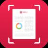 App-Freitag #34 [ Scanbot ]: Dokumente bequem mit dem Smartphone scannen