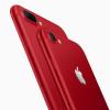 Ohne Ankündigung: Apple stellt neue, rote iPhones & ein neues iPad vor