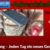 [Beendet] Technik-Adventskalender #17 [ PowerBank ]